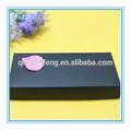 china fabrico de papelão caixa de presente embalagem