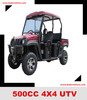 500CC 4x4 EEC&EPA UTV for sale