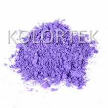 cosmetic grade manganese violet pigment,Make up nail polish ,eyeshadow ,lip stick powder Manufacturer