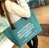 2014 new woman hand bag leather handbag brand names patterns