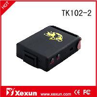 software gps tracker tk102 SOS Voice Monitoring LBS tracker gps tracking chip supply free tracking software
