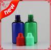 High quality e liquid bottle 30 ml e liquid bottles 30ml e cigarette liquid plastic bottle