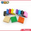 argila do polímero projetos para crianças