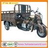 China Lifan brand 250cc powerful engine three wheel motorcycle /Famous brand 250cc powerful engine Cargo Motor tricycle