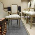 Barock esszimmerstuhl französisch stil esszimmerstuhl holzmöbel mpacf- 1950a