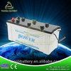 high performance auto start car battery N120-115F51