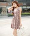 كوريا الجديدة 2015 ملابس نسائية الصيف، حققت الصين