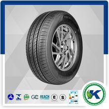 Keter2015ใหม่ยาง205/55r16kt277/kt677/kt877ขายส่งยางรถยนต์นั่งรัศมี, ที่ทำในจีน, keterแบรนด์, pcr