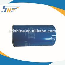 Weichai engine oil filter,Diesel engine oil filter,61000070005