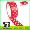 Manzawa water proof rice paper tape