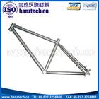 Gr9 Titanium MTB 29ER frame