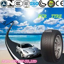 APLUS lastik araç tyre205/50zr16