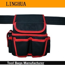 Durable Polyester Belts for Tools