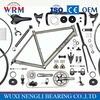 Bicycle rear wheel bearing bicycle wheel hub ball bearing bicycle ball bearing sizes
