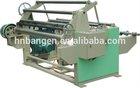 Automatic Fabric Cutting Machine Manufacture