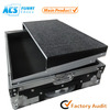 DJ equipment cases,dj hard case- Case for Pioneer MT PRO II controller case, dj controller case