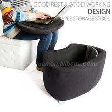 Max Home Furniture, Home Furniture China
