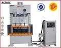 Hydraulique presse utilisé poinçon outil JH21 pneumatique presse avec multi fonction usage pour poinçonnage et formant
