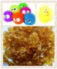 bone glue/animal gelatin