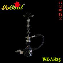 China wholesale e hookah cigarette 800 puffs