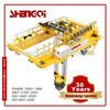 Process Crane for Steel Plant Foundry Crane, Cast Crane, Ladle Crane for Steel Plant
