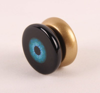 2014 hot yoyo promotion,wood yoyo Toy supplier,Hot Kids Toy yoyo manufacturer