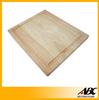 Waterproof Olive Wood Chopping Board