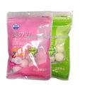 Impressão de embalagens bag/embalagensplásticas saco para algodão doce
