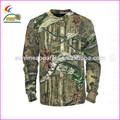 exército verde roupas de caça