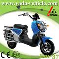 мотоцикл с двумя переднее колесо