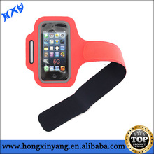 Arm mobile phone case for iPhone 6