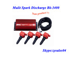 What is Spark Ignition,Alternative Fuel BK-3400 Spark Ignited Engines