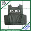 NCPS BPV-01 bullet stab proof vest