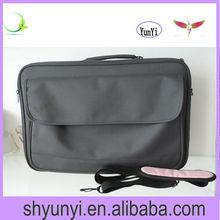 Black Color Laptop Bags Briefcase Wholesale