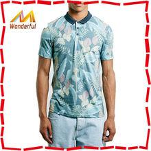fashion jersey t shirt tie dye oversize tee/ tie dye t shirts wholesale in good price