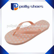 wholesale sandal ladies cute slipper eva bath flip flop