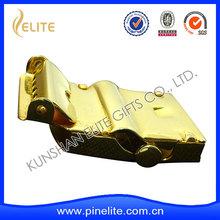 Custom personalized metal belt buckles