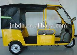 2014 HOT Bajaj Passenger Motor Tricycle/bajaj three wheel motorcycle