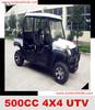 500CC 4x4 EEC&EPA UTV Jeep