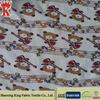 China Wholesale 100 cotton knit fabric