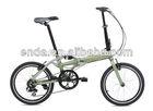 "20"" super pocket bike--DA072"