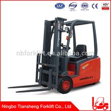 wholesale china market tcm forklift parts