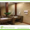 double vanity top sinks tile vanity top dark emperador marble countertop cost