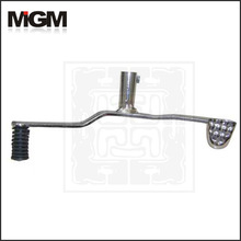 OEM High Quality Motorcycle Parts used street bikes