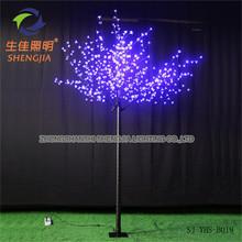 flower tree family for garden decoration