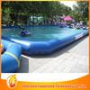 human size swimming pool bubble solar cover whirlpool bathtub air blower