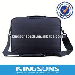 laptop breifcase wholesale, makeup briefcase, wholesale briefcase