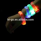 2014 new invention road safety kids bracelet
