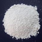 color glaze powder/printing powder/glaze powder