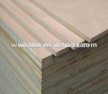 plywood edge banding